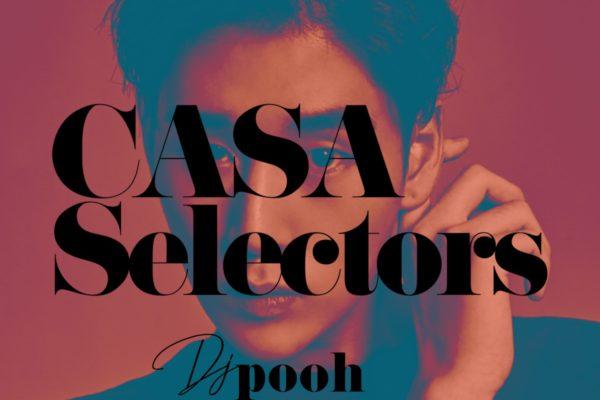 CASA SELECTORS – 03 Pooh
