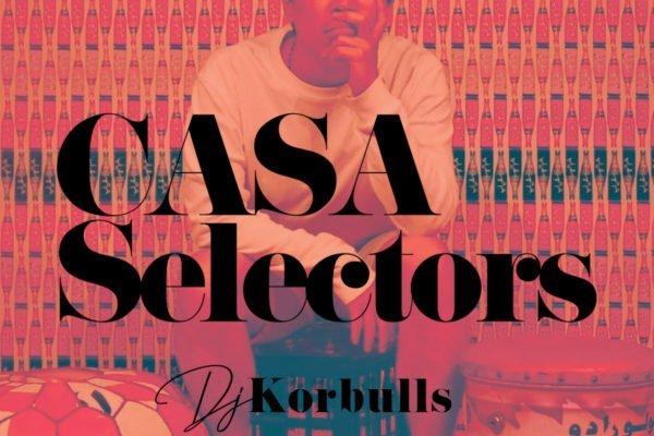 CASA SELECTORS – 16 Korbulls