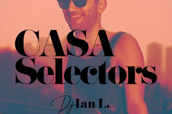 CASA SELECTORS – 26 Ian L.