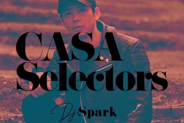 CASA SELECTORS – 31 Spark